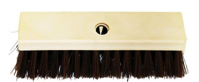 Deck Scrub Brushes