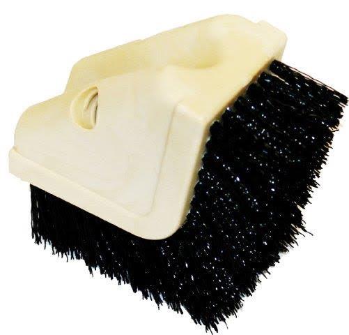 Baseboard Scrub Brush