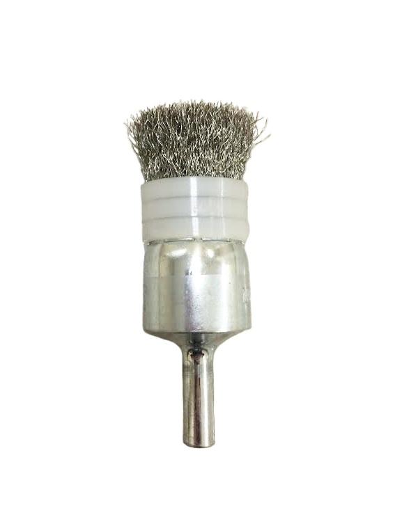 Drill Bit Brush